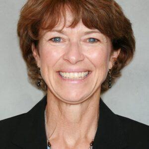 Gayle Brown