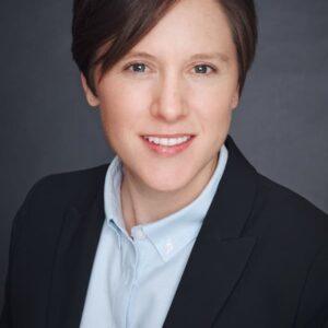 Melissa Brandley
