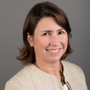 Monica D. Figueiredo