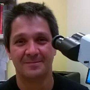 Pablo Piñeyro